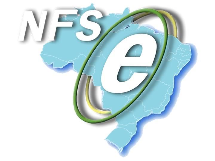 Imagem de Como efetuar a emissão da Nota Fiscal de Serviços Eletrônica (NFS-e) em Salvador?