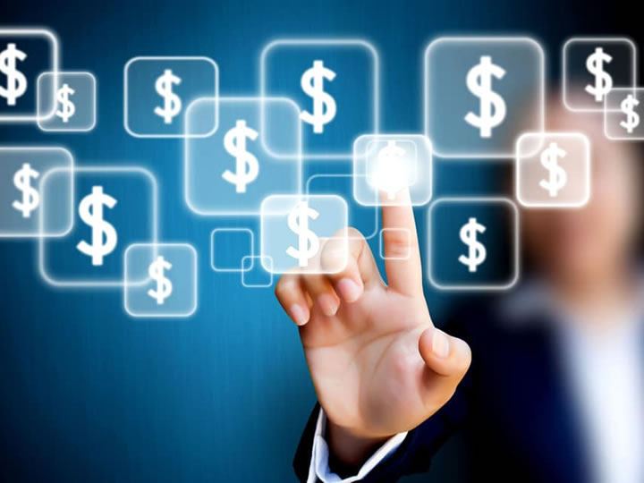 Imagem de Inova Simples e Empresas Simples de Crédito: entenda a Lei Complementar 167