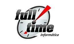 Full Time Informática