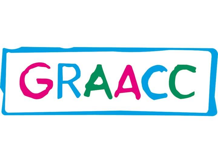 Imagem de JFC oficializa apoio ao GRAAC. Veja como ajudar você também!