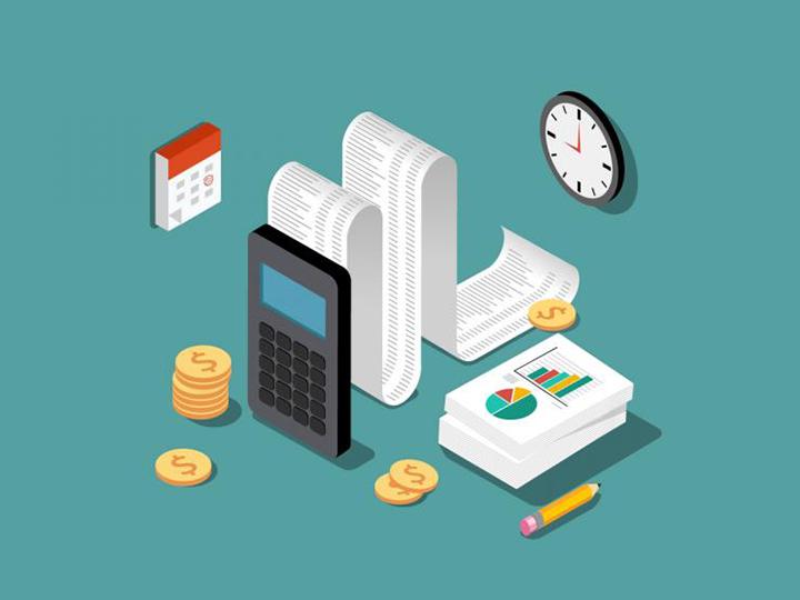 Imagem de Aviso importante - Resumo prorrogação de vencimentos de impostos