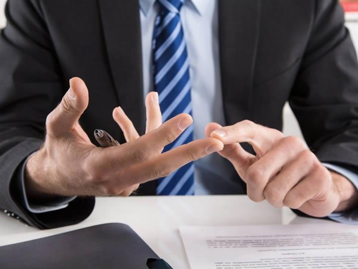 Imagem de Imposto de Renda para quem tem empresa: como declarar?