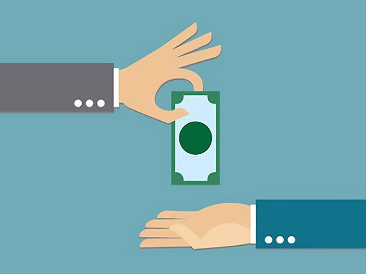 Imagem de O guia completo sobre restituição do Imposto de Renda