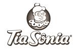 Tia Sônia
