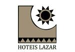 Hotéis Lazar