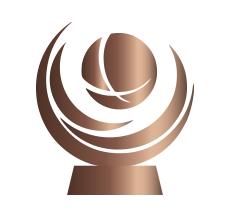 AMPRO Globes Awards Prata International.png