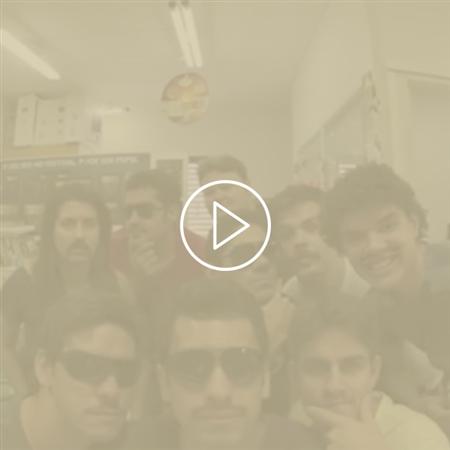 Imagem do vídeo Bigoday na Marcativa