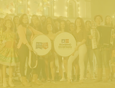 Imagem do vídeo São João da Bahia - Bahiatursa 2019