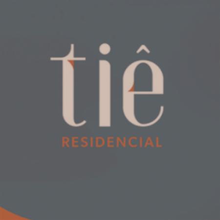 Imagem do projeto Tiê