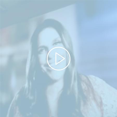 Imagem do vídeo Ivete Sangalo no Camarote Schin Aê