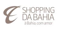 Shopping da Bahia