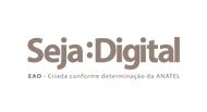 Seja Digital