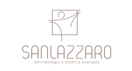 Clínica Sanlazzaro