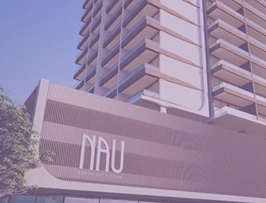 Imagem do vídeo Empreendimento Nau Barra
