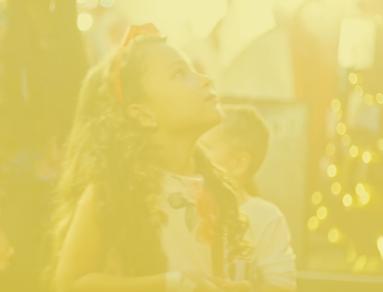 Imagem do vídeo Noelândia 2018 - A Vila do Papai Noel