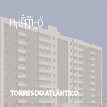 Imagem do projeto Torres do Atlântico