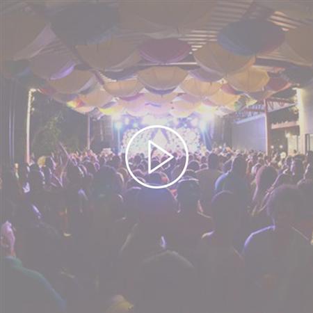 Imagem do vídeo Casa Skol