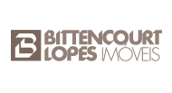 Bittencourt Lopes