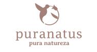 Puranatus