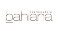 Incorporadora Bahiana