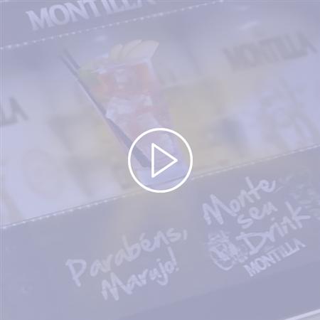Imagem do vídeo Montilla App