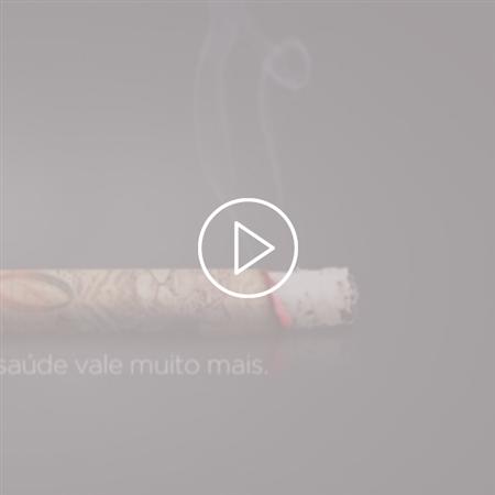Imagem do vídeo Combate ao Fumo