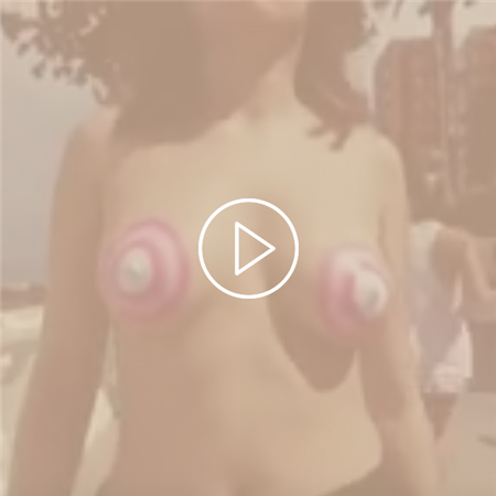 Imagem do vídeo Outubro Rosa 2015