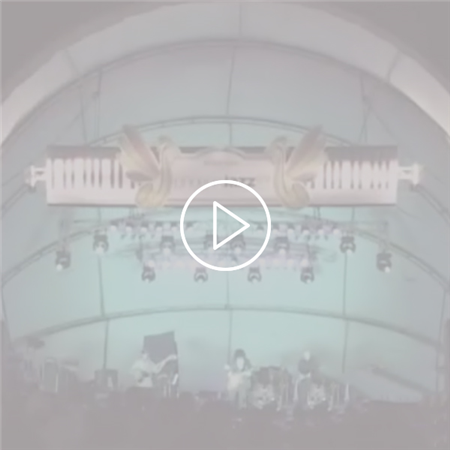 Imagem do vídeo Phoenix Jazz Festival