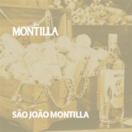 Imagem do projeto São João Montilla