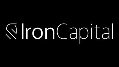 Iron Capital