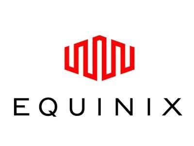 imagem de Equinix