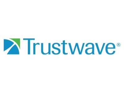 imagem de Trustwave