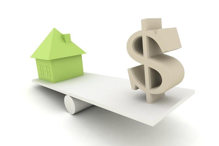 Imagem de Caixa cria crédito imobiliário corrigido pelo IPCA