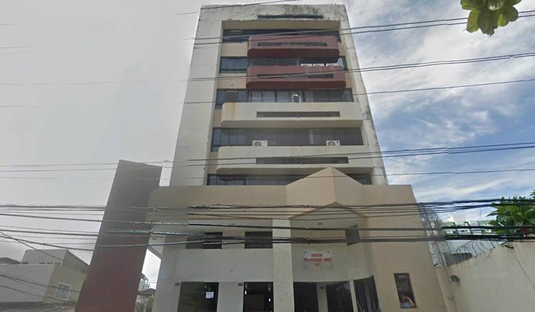 Imagem Empresarial 2000