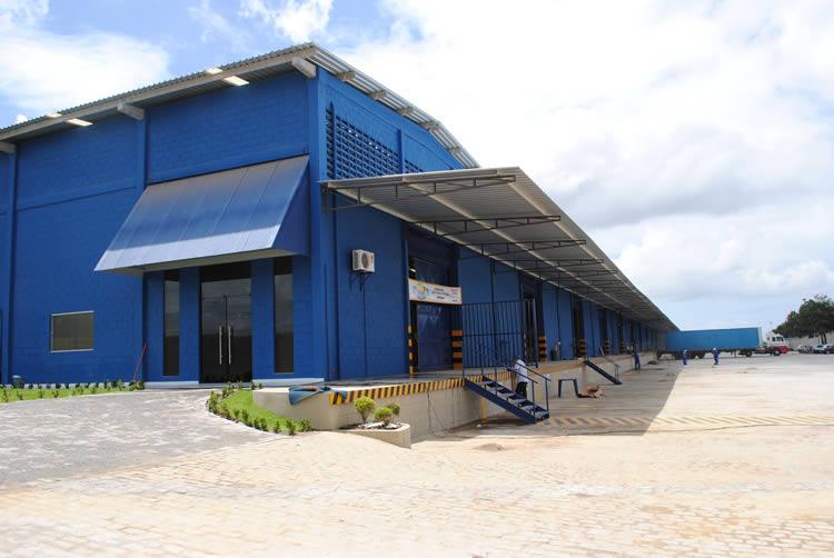 Imagem Bahia Multi Storage