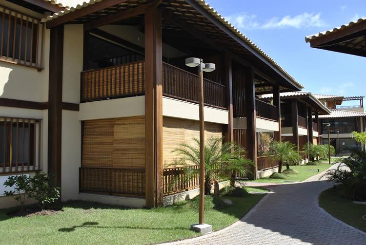 Imagem Lagoa do Forte Residencial