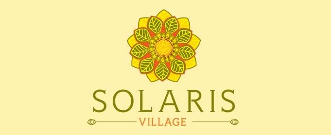 Imagem do Empreendimento Solaris Village Imbassai