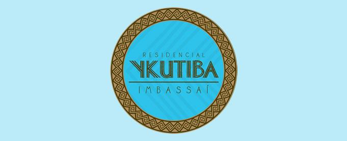 Imagem do Empreendimento Residencial Ykutiba