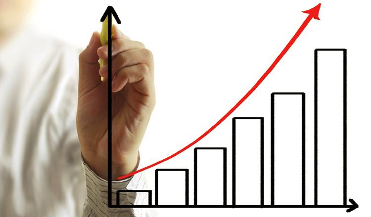 Imagem do artigo 6 dicas para aumentar as vendas recorrentes no seu negócio