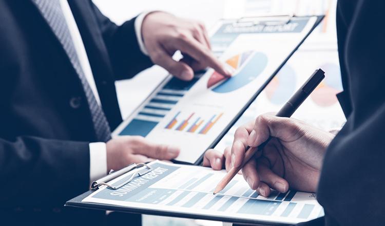 Imagem do artigo Entenda a importância do controle de recebíveis para a gestão financeira do seu negócio