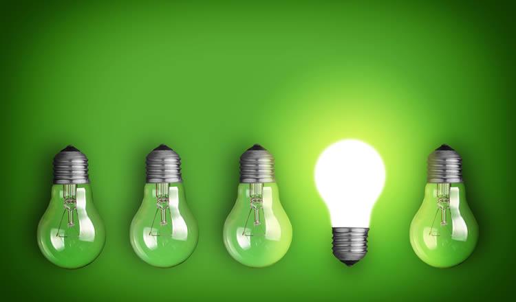 Imagem do artigo Quais as empresas que podem se beneficiar com o TEF?