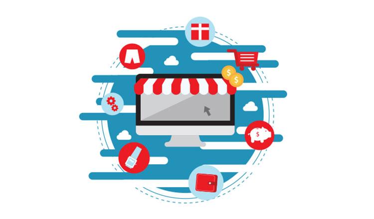 Imagem do artigo 5 dicas para lidar com grandes volumes de vendas no varejo