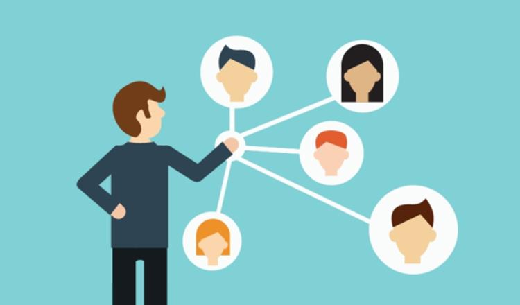 Imagem do artigo Como fidelizar clientes com 5 estratégias