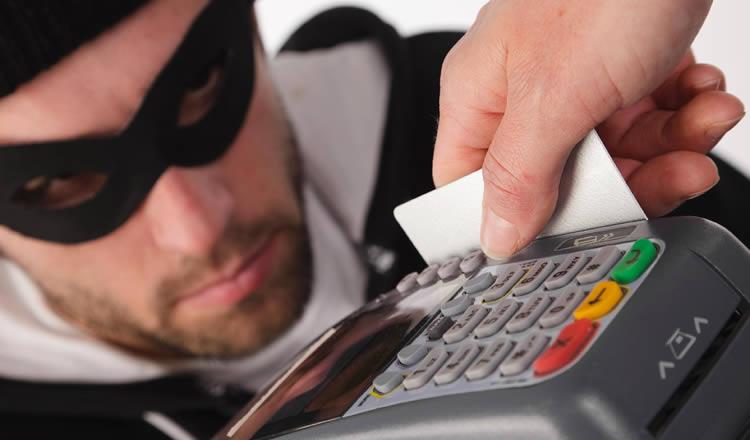 Imagem do artigo Fraudes com cartão de crédito: da prevenção à responsabilidade legal