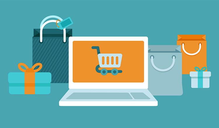 Imagem do artigo 6 dicas para fazer a gestão financeira da sua loja virtual de forma eficiente!
