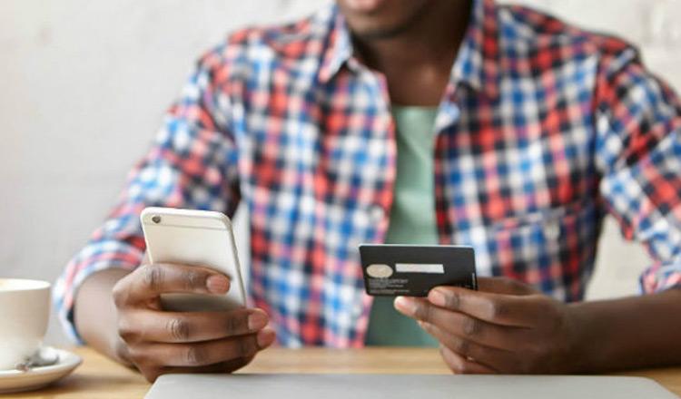 Imagem do artigo Entenda o que são os meios eletrônicos de pagamento