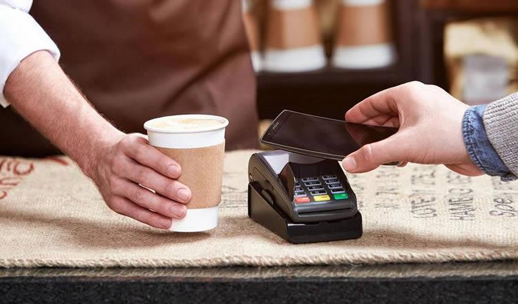 Imagem do artigo Mobile Payment: um guia com tudo o que você sempre quis saber