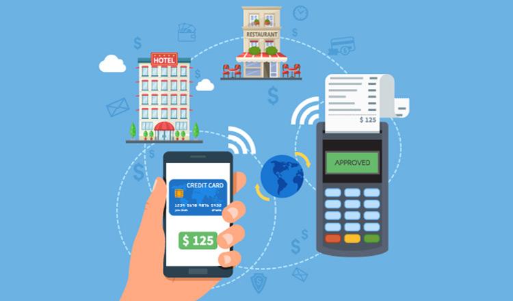 Imagem do artigo Saiba como o Mobile Payment pode aumentar suas vendas