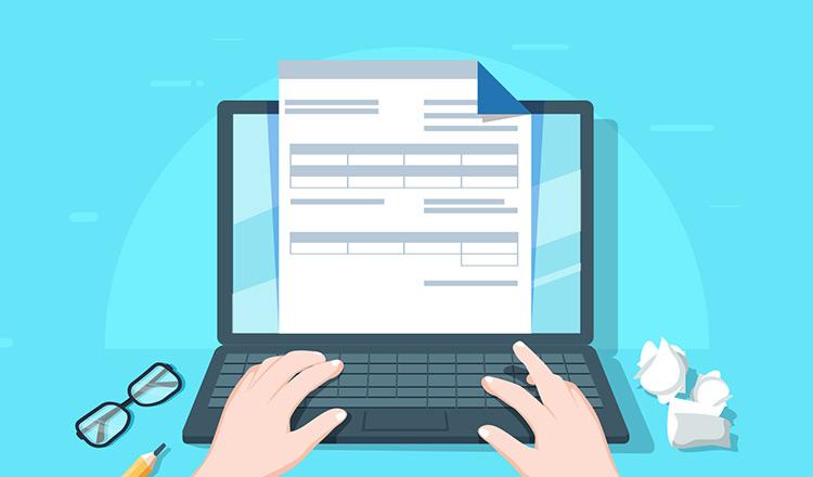 Imagem do artigo Nota Fiscal de Serviços Eletrônica (NFS-e): o guia completo!
