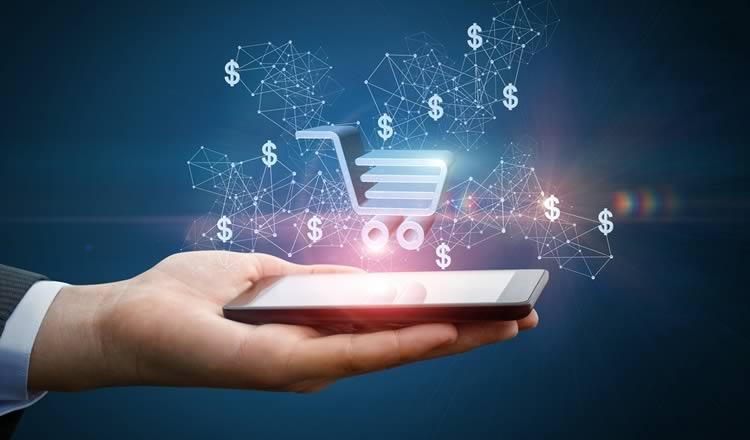Imagem do artigo 5 motivos para usar pagamentos eletrônicos em uma pequena empresa